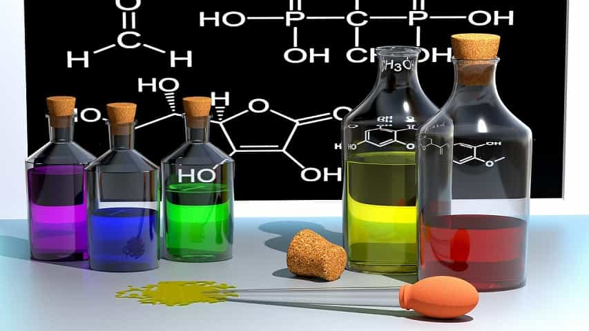 Free chemistry ebooks online get link to download free books legally free chemistry books online fandeluxe Choice Image