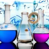 chemistry_engineering