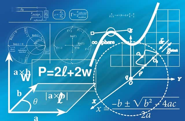 Free mathematics ebooks online mathematical analysis and calculus free mathematics ebooks online mathematical analysis and calculus fandeluxe Images