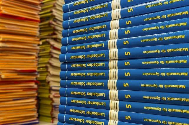Free Mathematics Ebooks Online History Of Mathematics And Popular