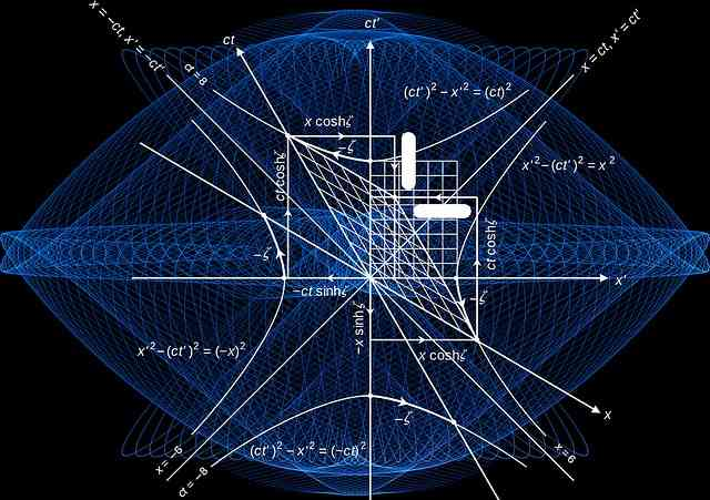 download Classical Electromagnetism via Relativity: An