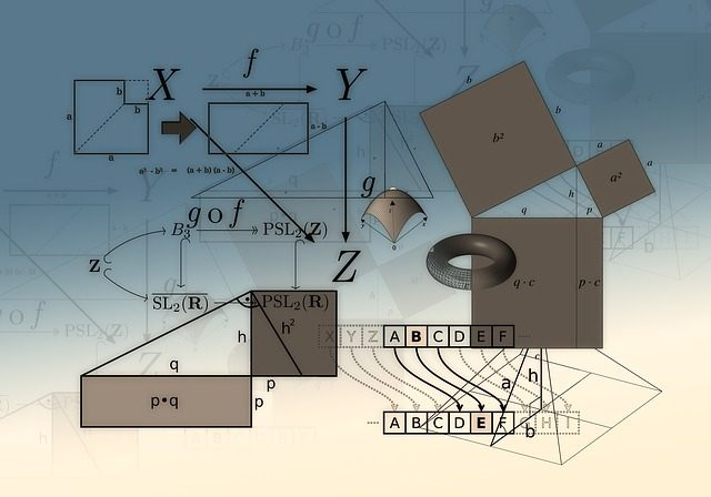 Free General Mathematics eBooks Online | Download free books legally