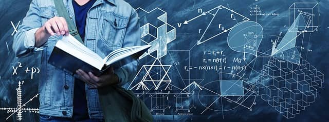 Free Online Courses : Mathematics