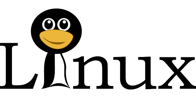 linux programming pdf free download