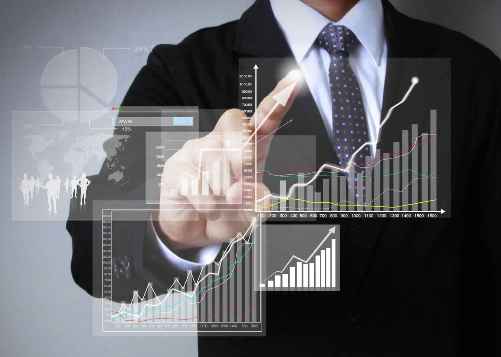 Free Courses Online : Business Management | Download free books ...