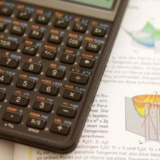 Calculus | Top Free Books