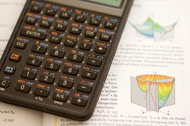 Free Online Courses : Mathematics 2