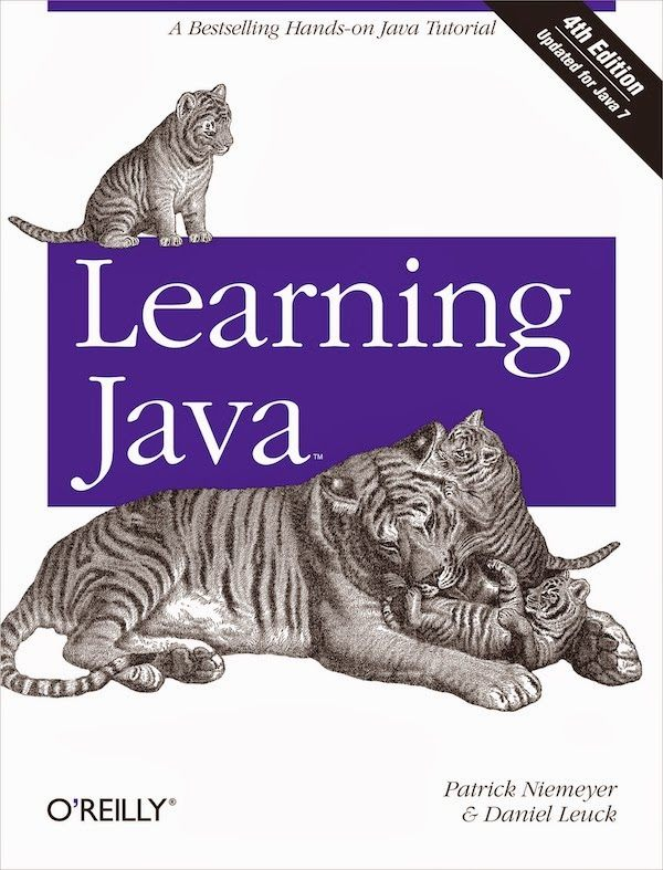 learningjava_cover