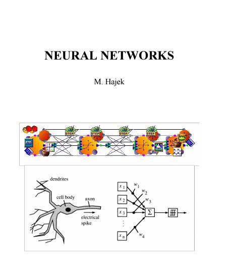 download Bewertung von Energieverteilnetzen im Falle eines Konzessionsübergangs: Identifikation eines