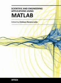 MATLAB  applications