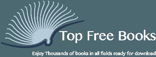 Top Free Books