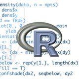 Rprogramming