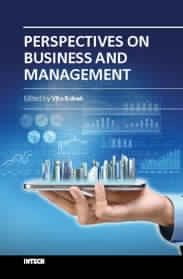 perspectives on business and management