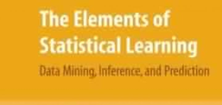 element statistical
