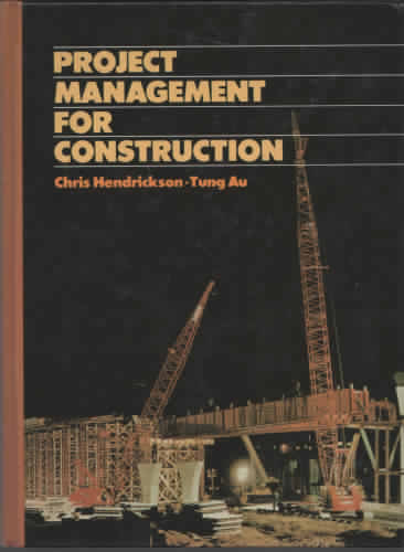 Construction Management ameb syllabus free download