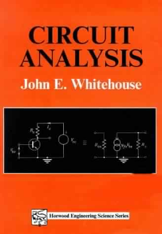 Circuit Analysis Download Free Books Legally