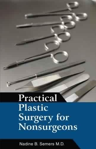 plastic surgery secrets pdf free download
