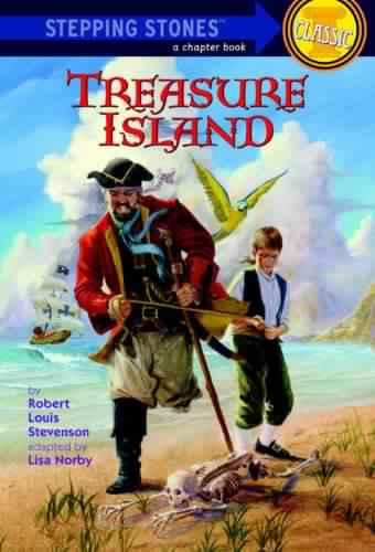 Treasure Island Audiobook Free Online