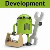 Android 4.2 App Development Essentials by Neil Smyth