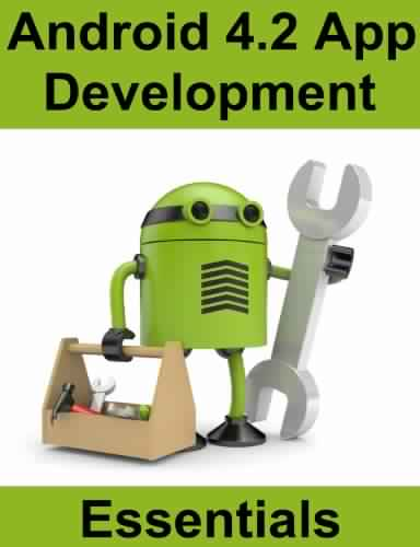 download android development book pdf