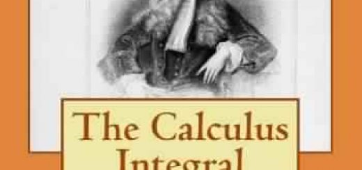 The Calculus Integral by Brian S. Thomson