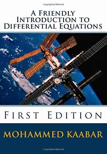 free pdf book differential equations