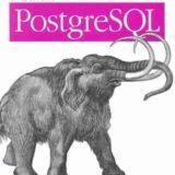 Practical PostgreSQL by John C. Worsley, Joshua D. Drake