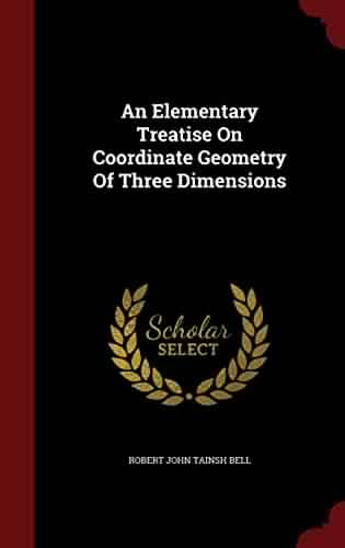 analytic geometry pdf ebook free download