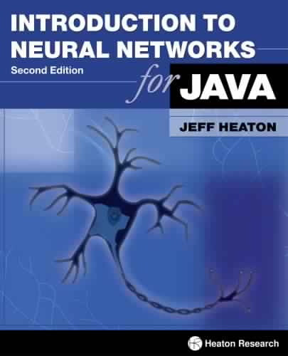 What are some good resources for learning about Artificial ...