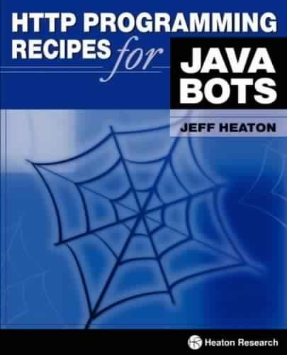 programming java pdf free download