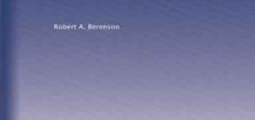 the art of r programming by norman matloff pdf download