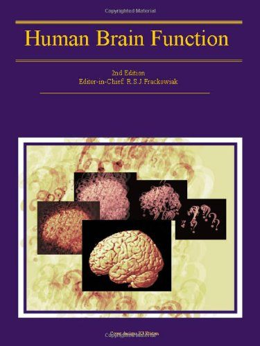 an analysis of the human brain in neurology Prepublished online 2009 aug 5 doi: 103389/neuro090312009  the human  brain has often been viewed as outstanding among mammalian  this review  will focus on such a quantitative, comparative analysis, with.