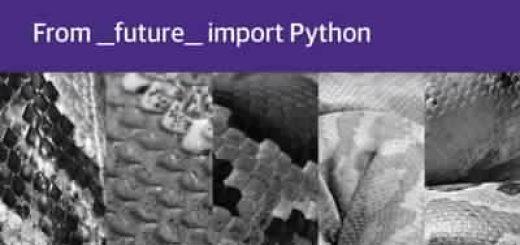 gpu programming in matlab pdf