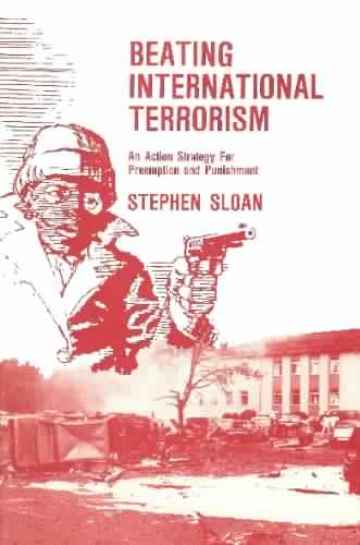 international terrorism Although terrorism is an old phenomenon, the quest to find measures to combat it  reached a crescendo after the 9/11 attack on the united states of america.