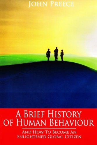 a brief history and the description of humans It's obviously untrue to suggest that humans are the a brief history of psychology here are a few key milestones from the history of psychology and.