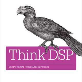 What is the best book for learning DSP? - Quora