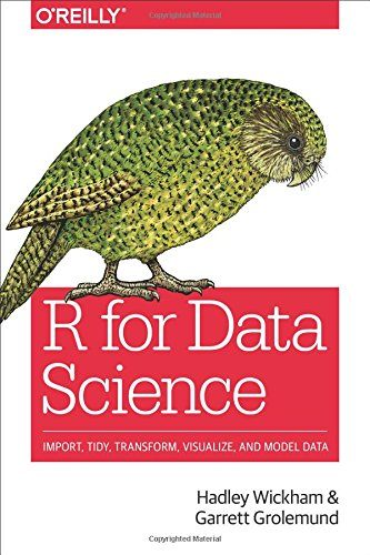 R For Data Science Download Free Books Legally