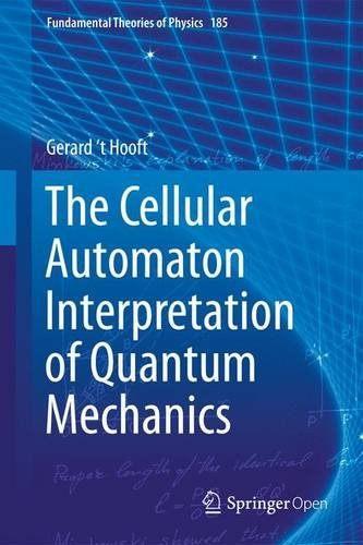 Cellular Automata Ebook