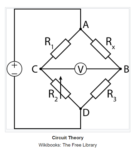 Circuit Theory | Get link to download free books legally