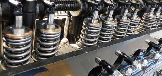 mechanical engineering books free download pdf