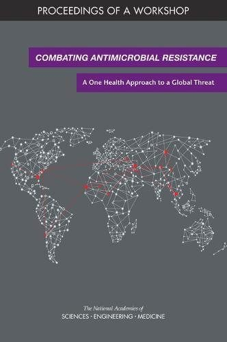 Combating antimicrobial resistance get link to download free books combating antimicrobial resistance top free books gumiabroncs Image collections
