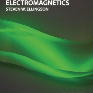 Book pdf electromagnetics