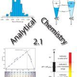 Free mathematics ebooks online mathematical analysis and analytical chemistry 21 by david harvey top free books fandeluxe Images