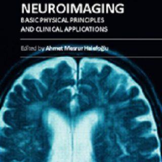 Ultrasound Imaging Top Free Books