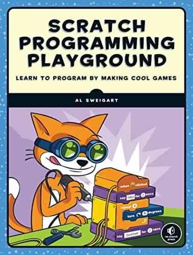 Download Free Programming Books