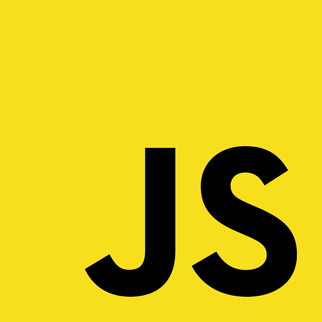 Best JavaScript programming books | Download free books legally