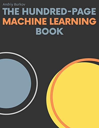 The Hundred Page Machine Learning Book Download Free Books Legally